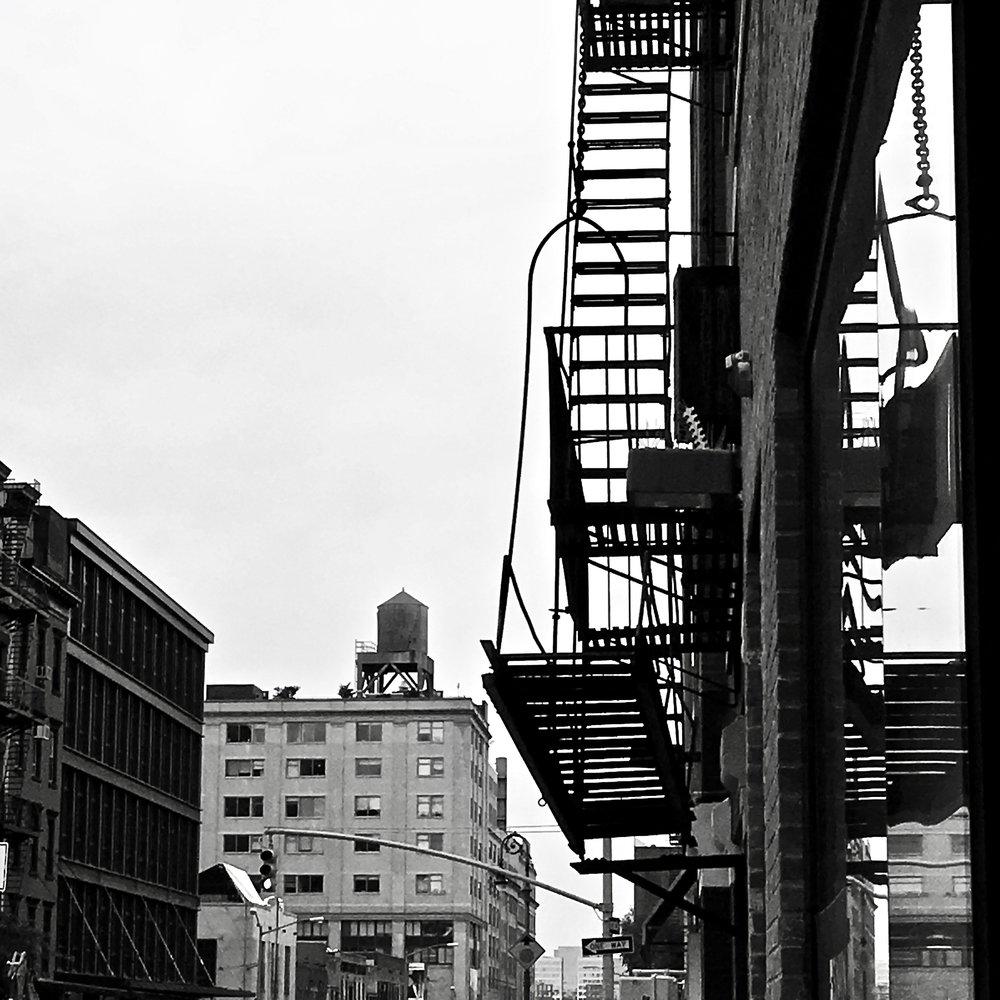 New York - 4.jpg