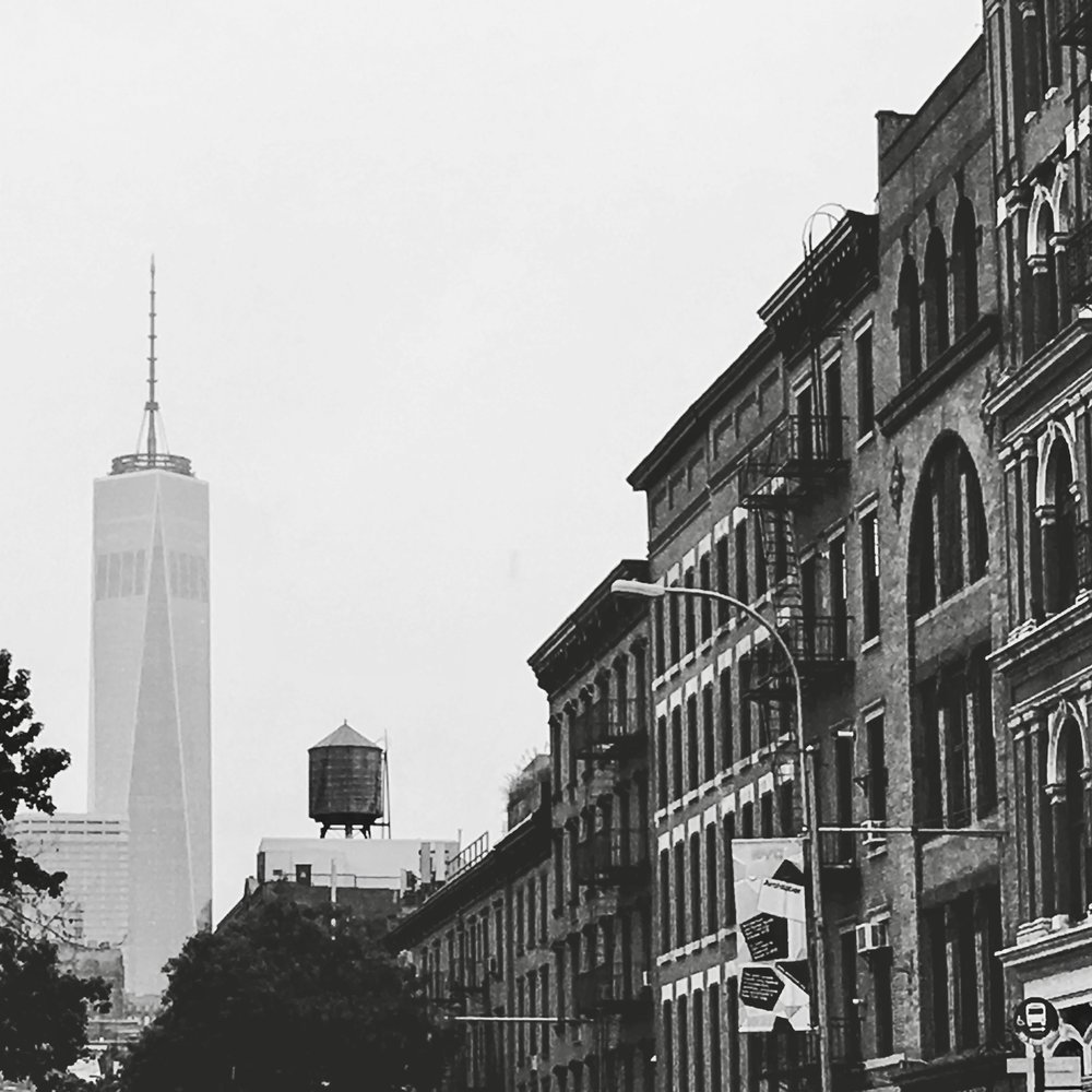 New York - 5.jpg