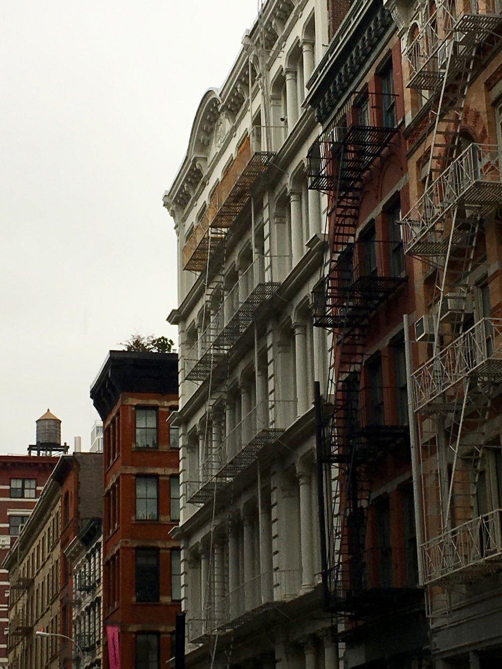 New York - 13.jpg