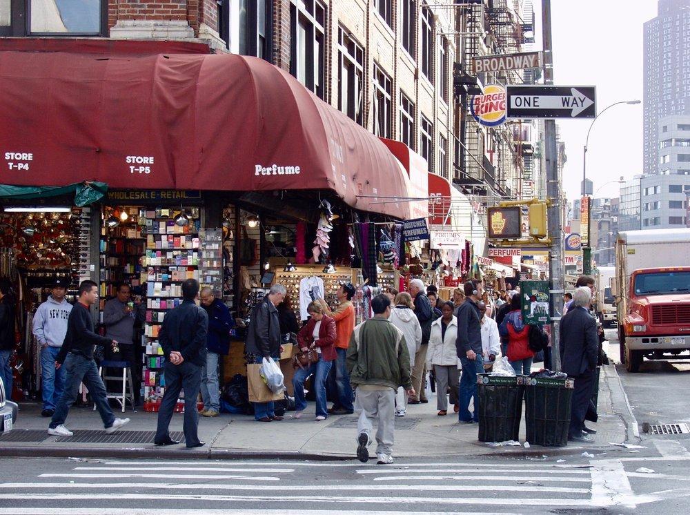 New York - 22.jpg