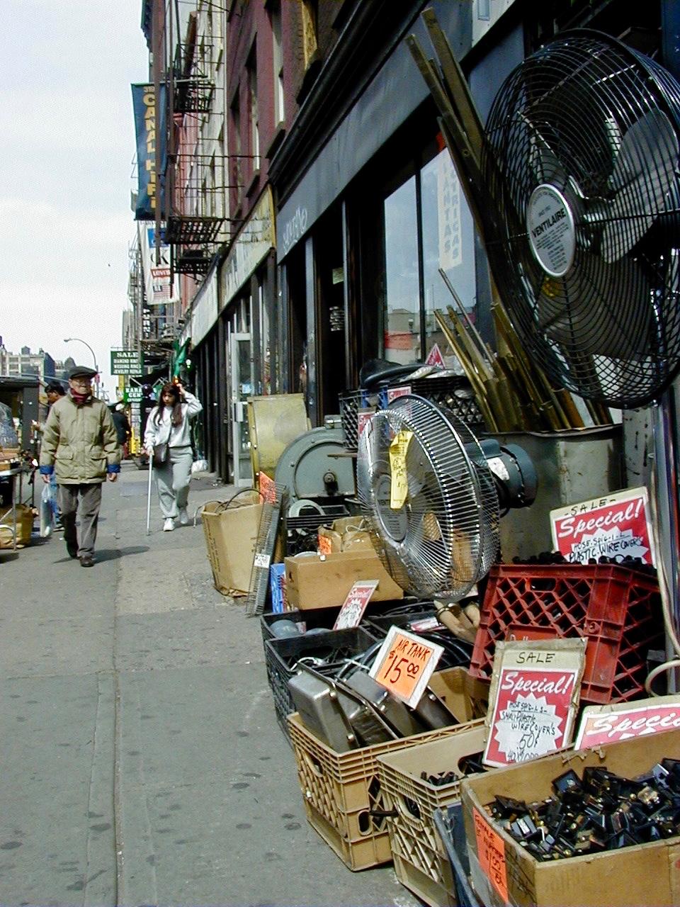New York - 26.jpg