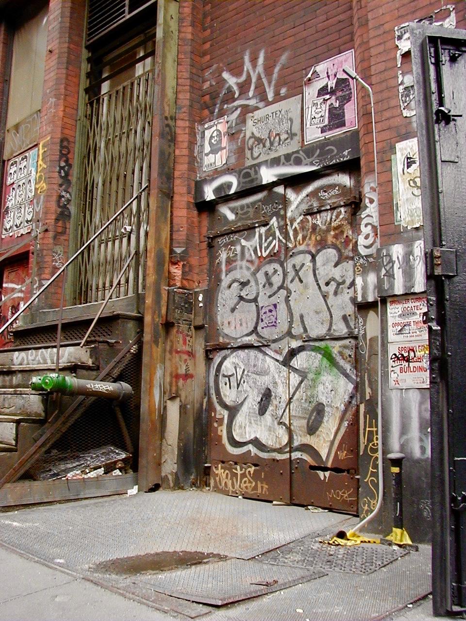 New York - 30.jpg