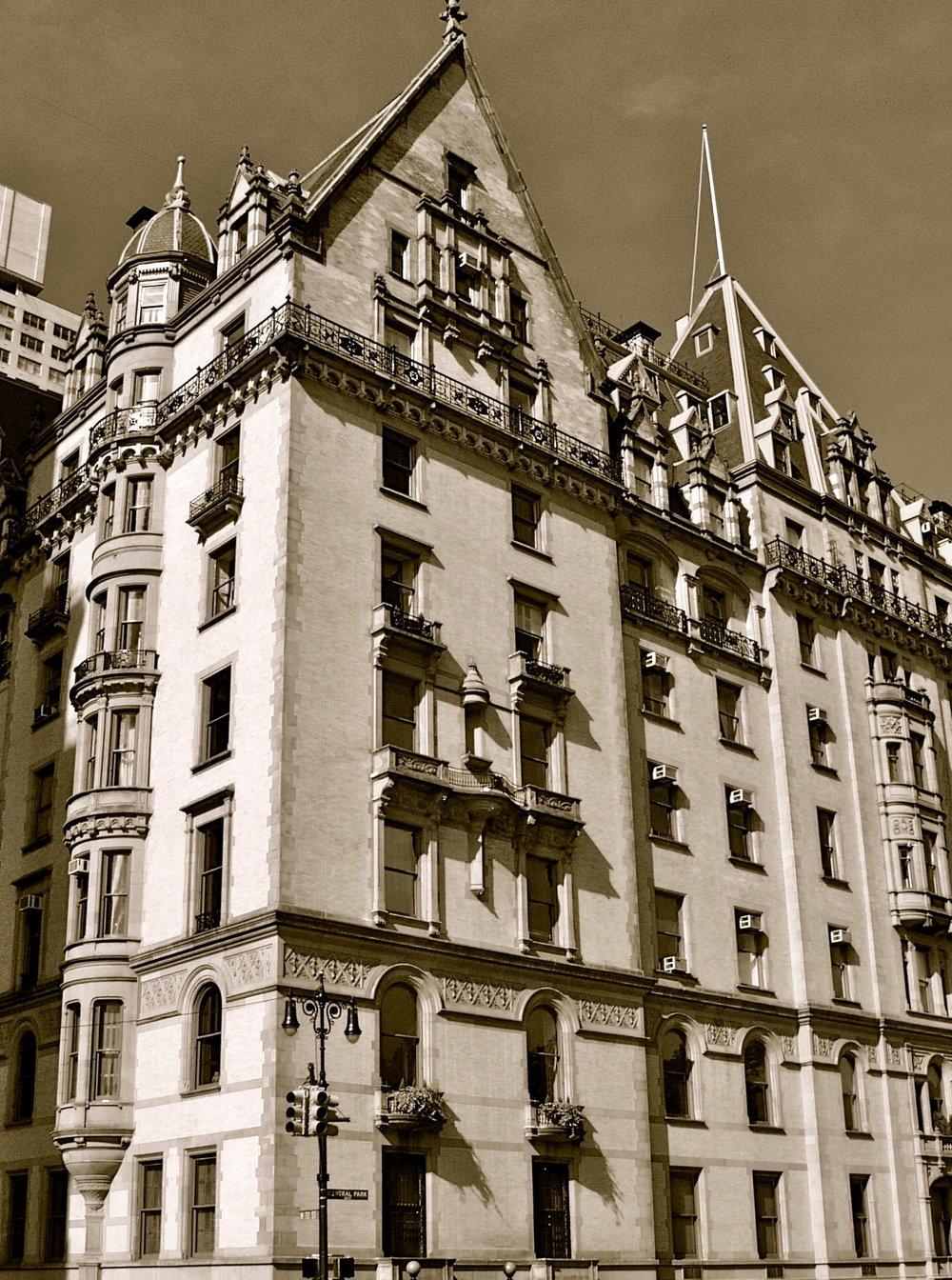 New York - 39.jpg
