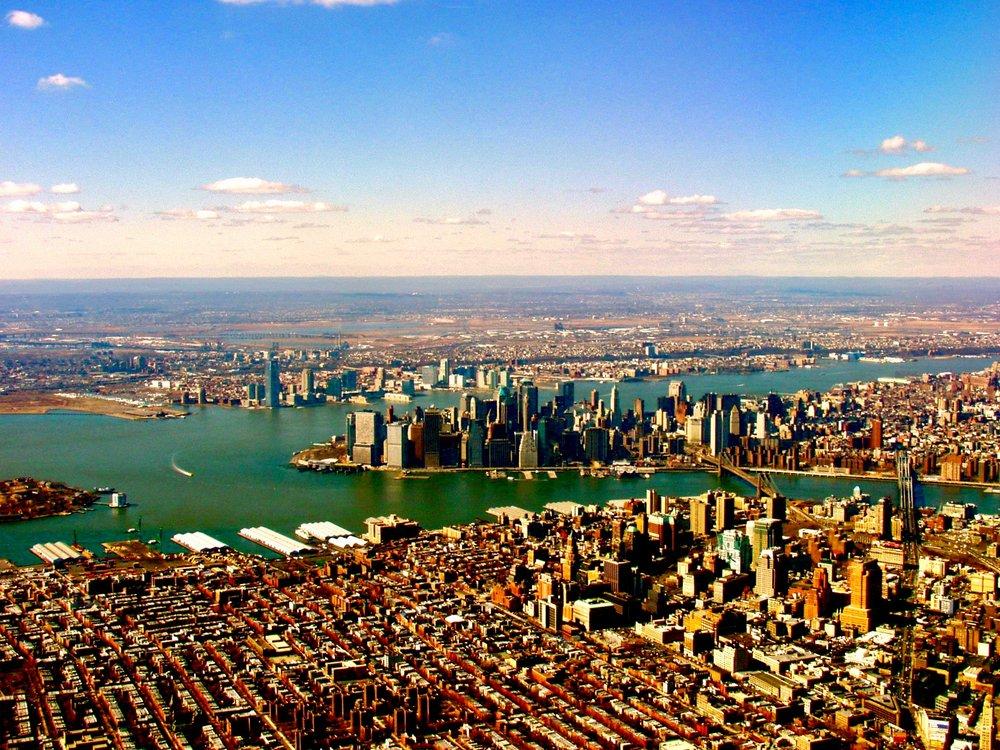 New York - 45.jpg