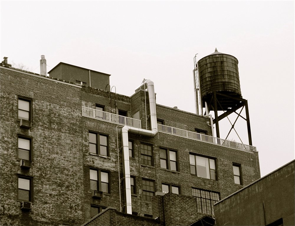 New York - 53.jpg