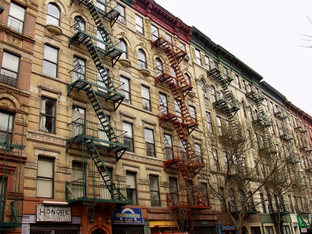 New York - 54.jpg
