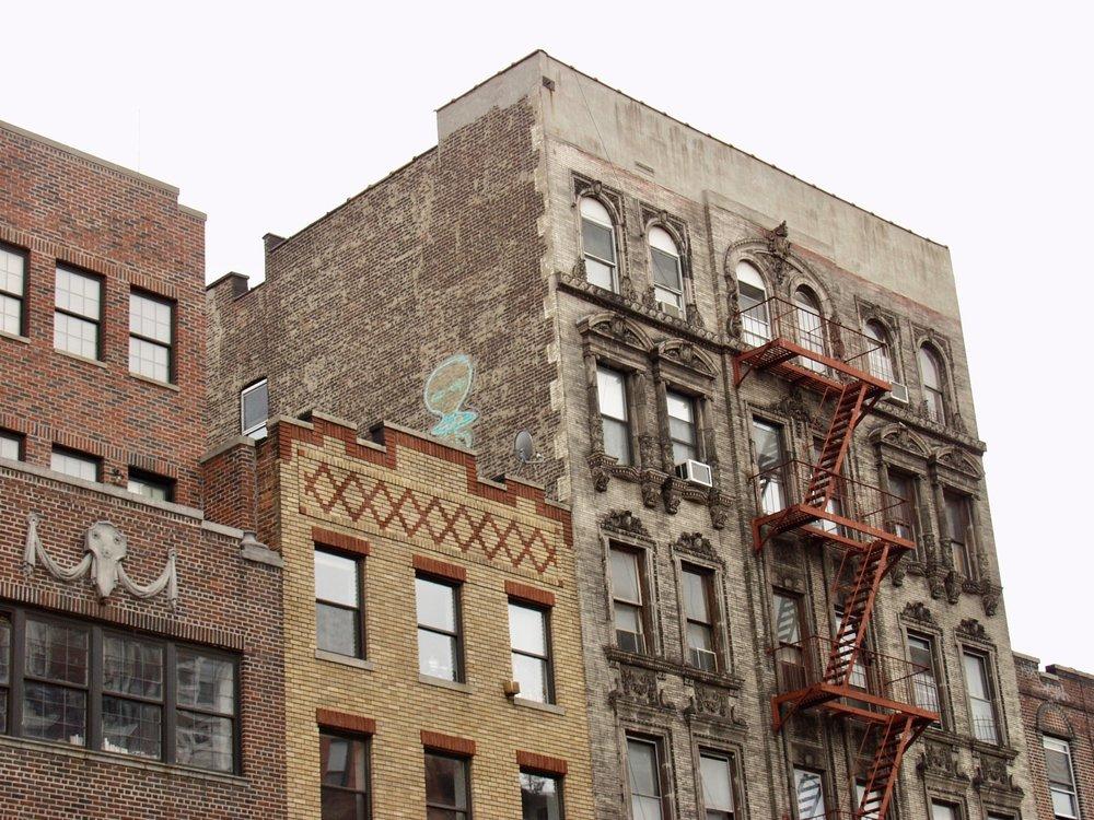 New York - 55.jpg