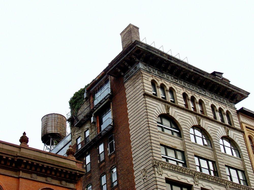 New York - 59.jpg