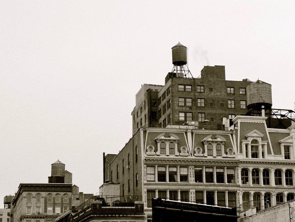 New York - 60.jpg