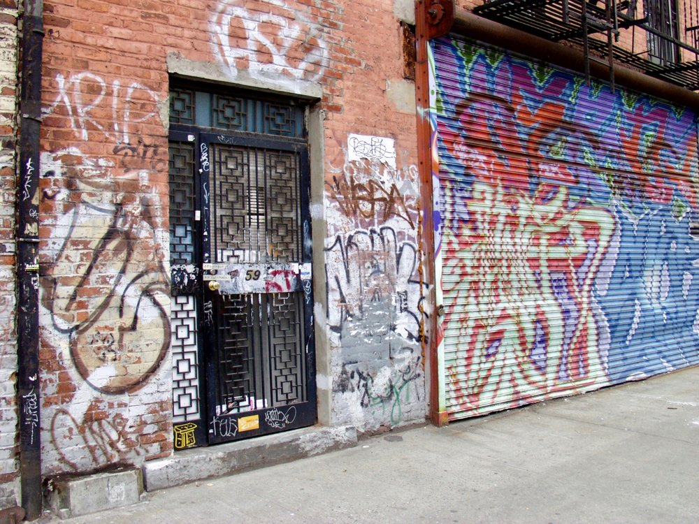 New York - 65.jpg
