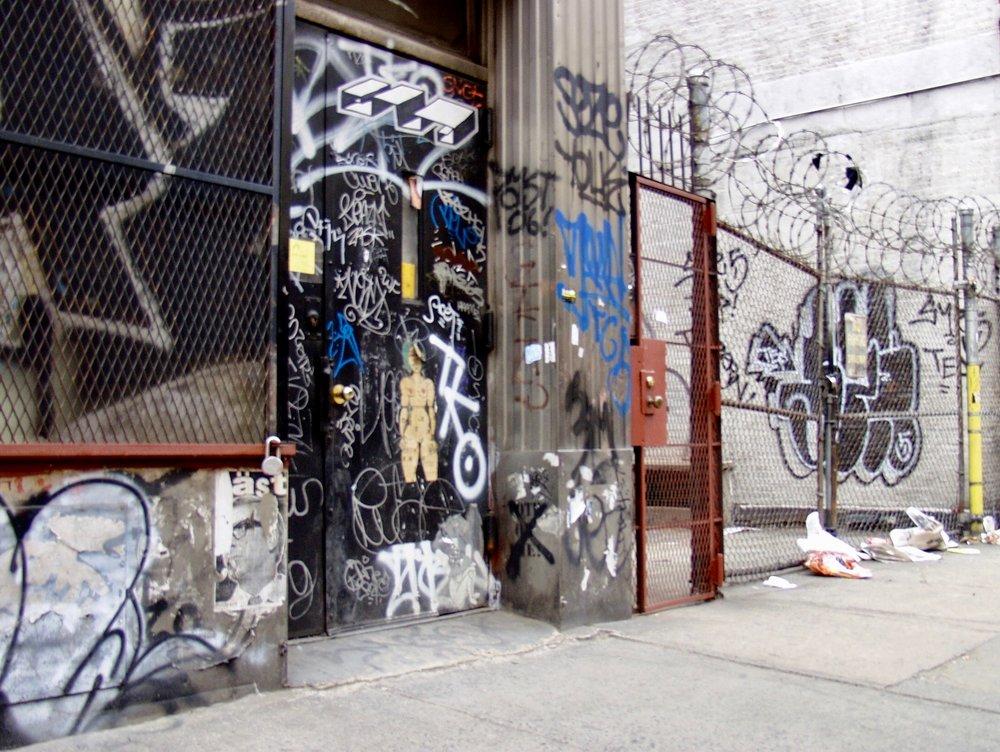 New York - 67.jpg