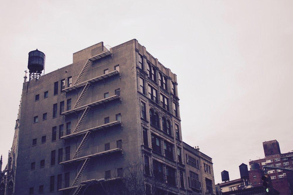 New York - 76.jpg