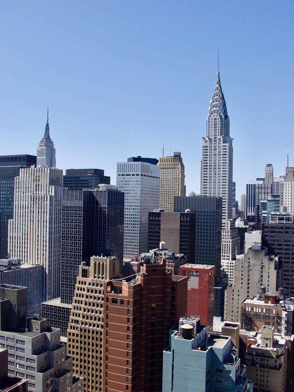 New York - 98.jpg