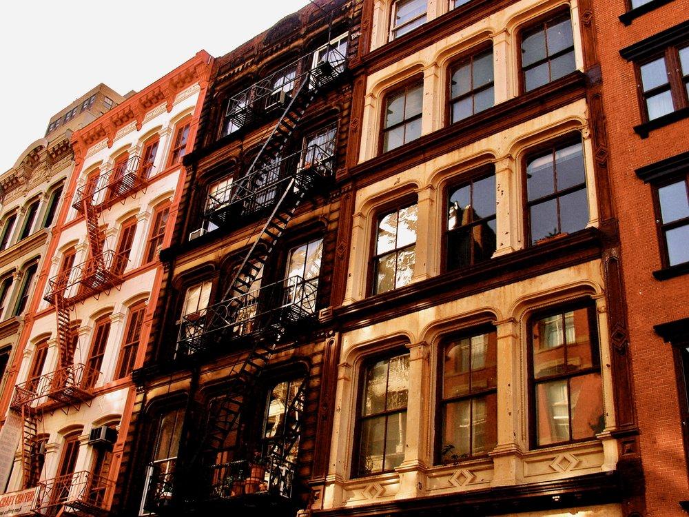 New York - 126.jpg