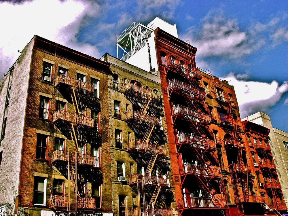 New York - 133.jpg