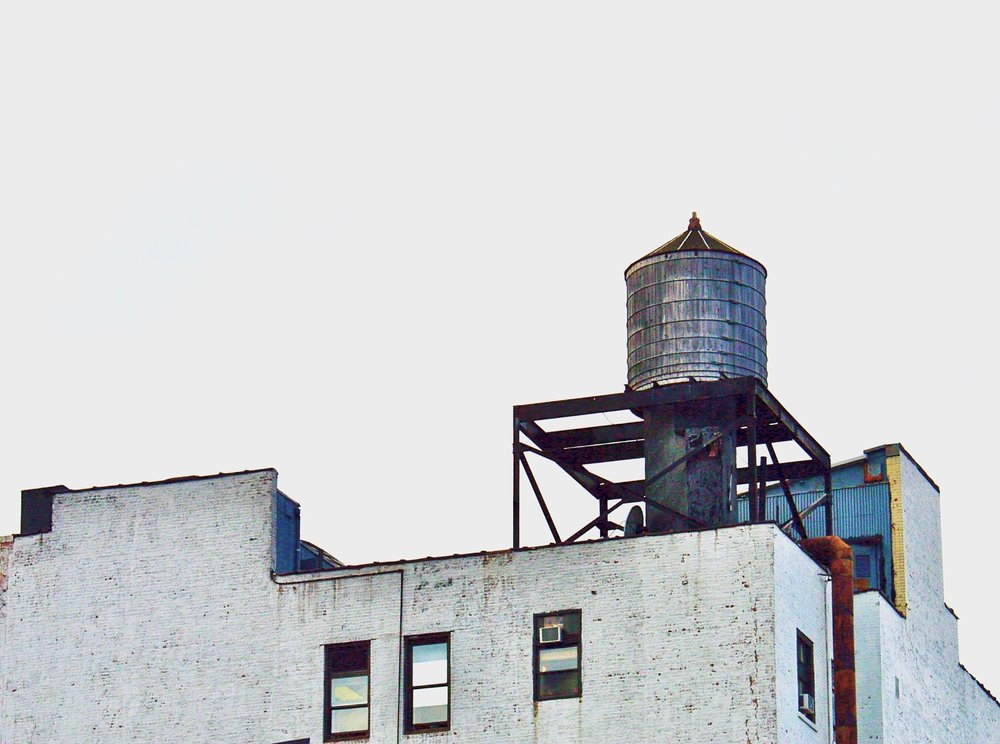 New York - 139.jpg