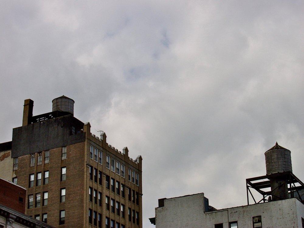 New York - 140.jpg