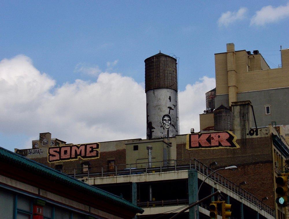 New York - 142.jpg