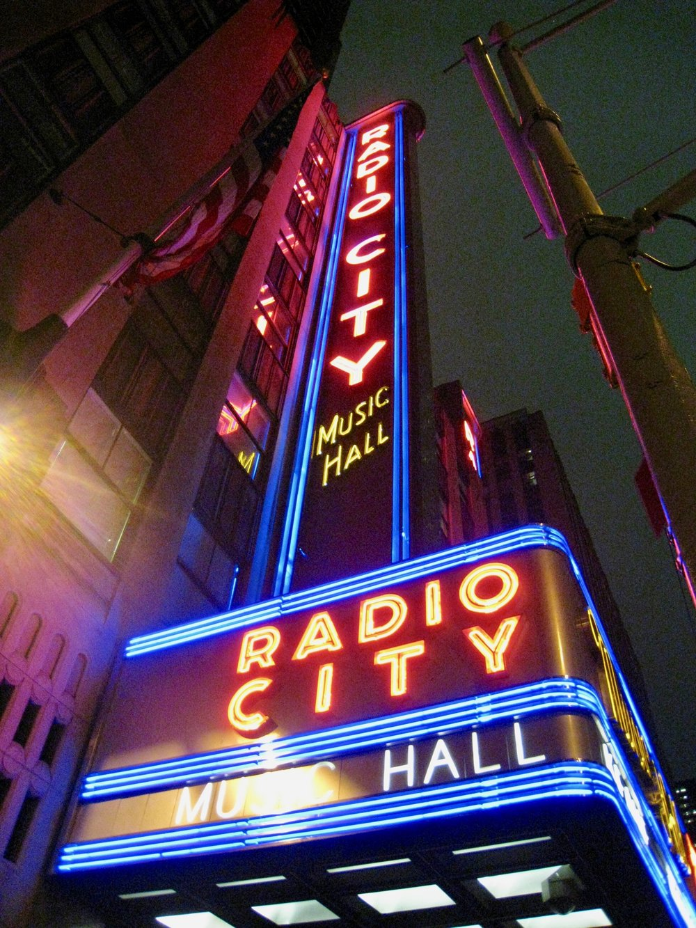 New York - 145.jpg