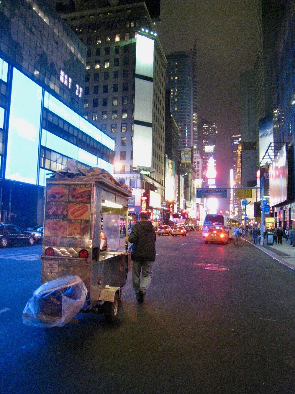 New York - 146.jpg