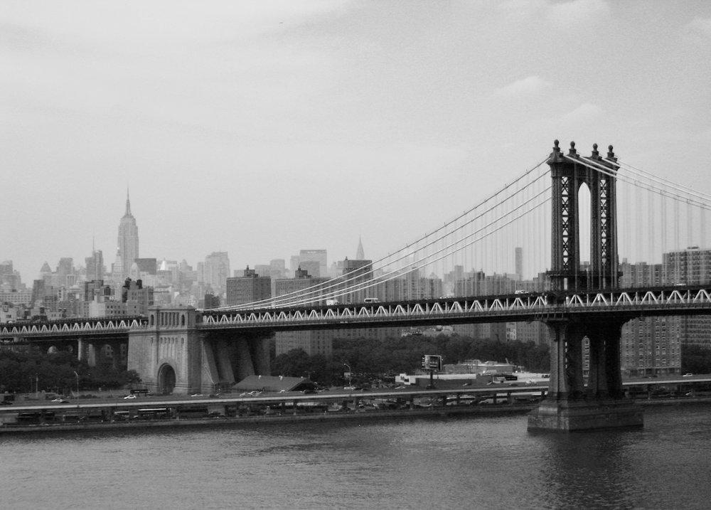 New York - 150.jpg