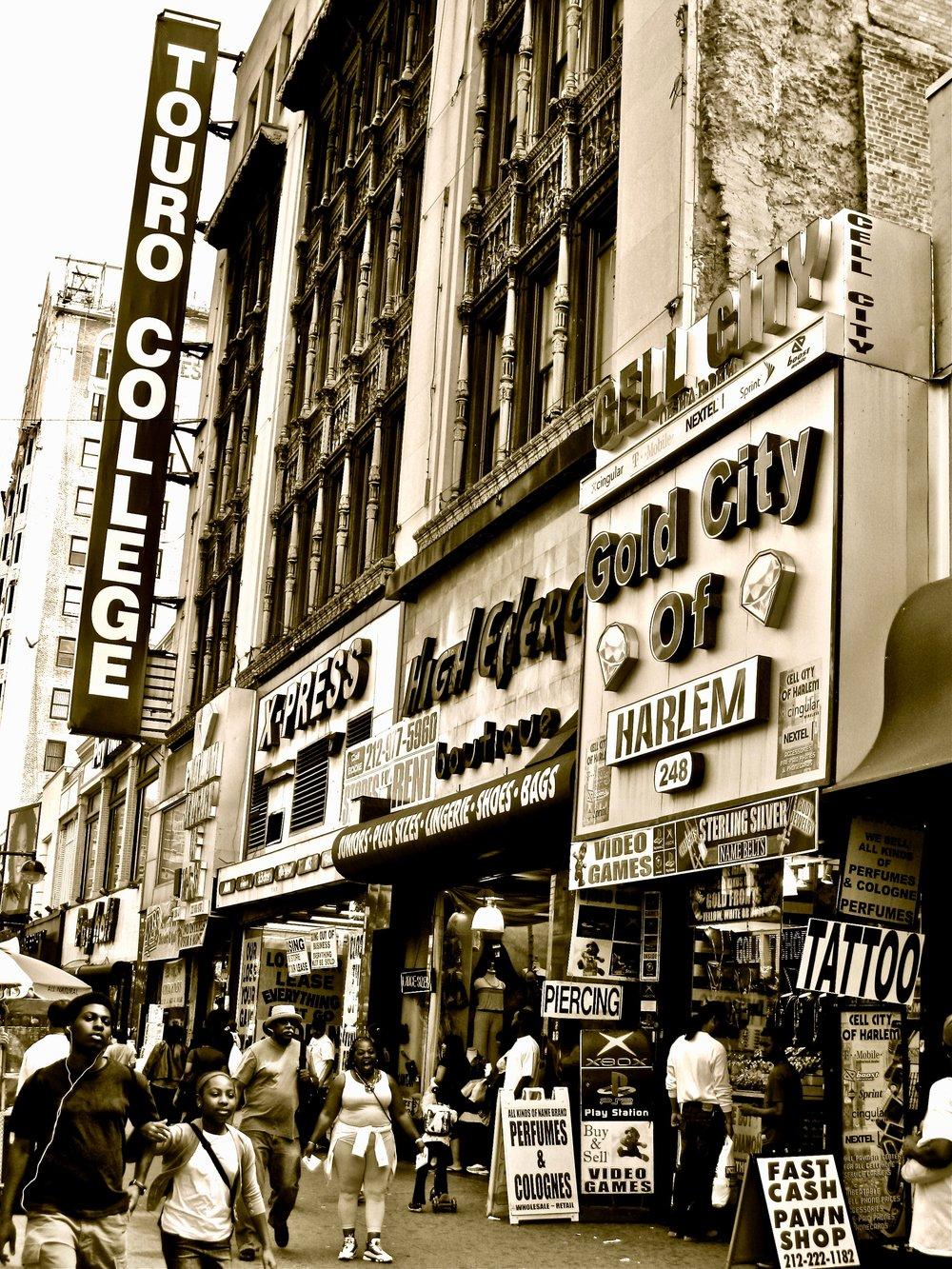 New York - 159.jpg