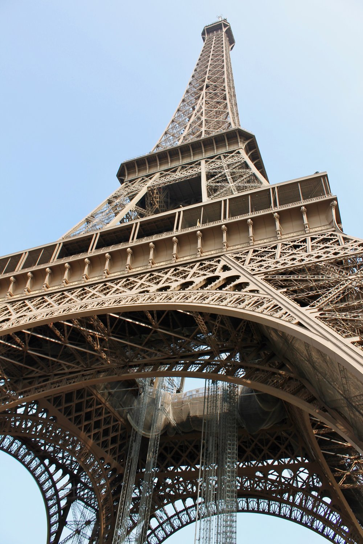 Paris - 4.jpg