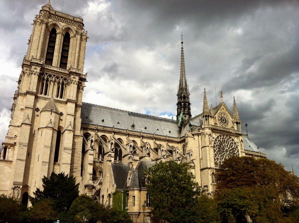 Paris - 9.jpg