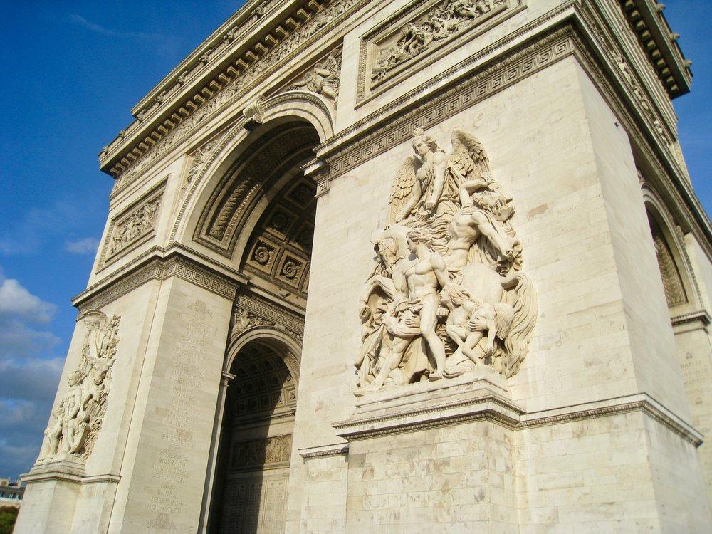 Paris - 11.jpg