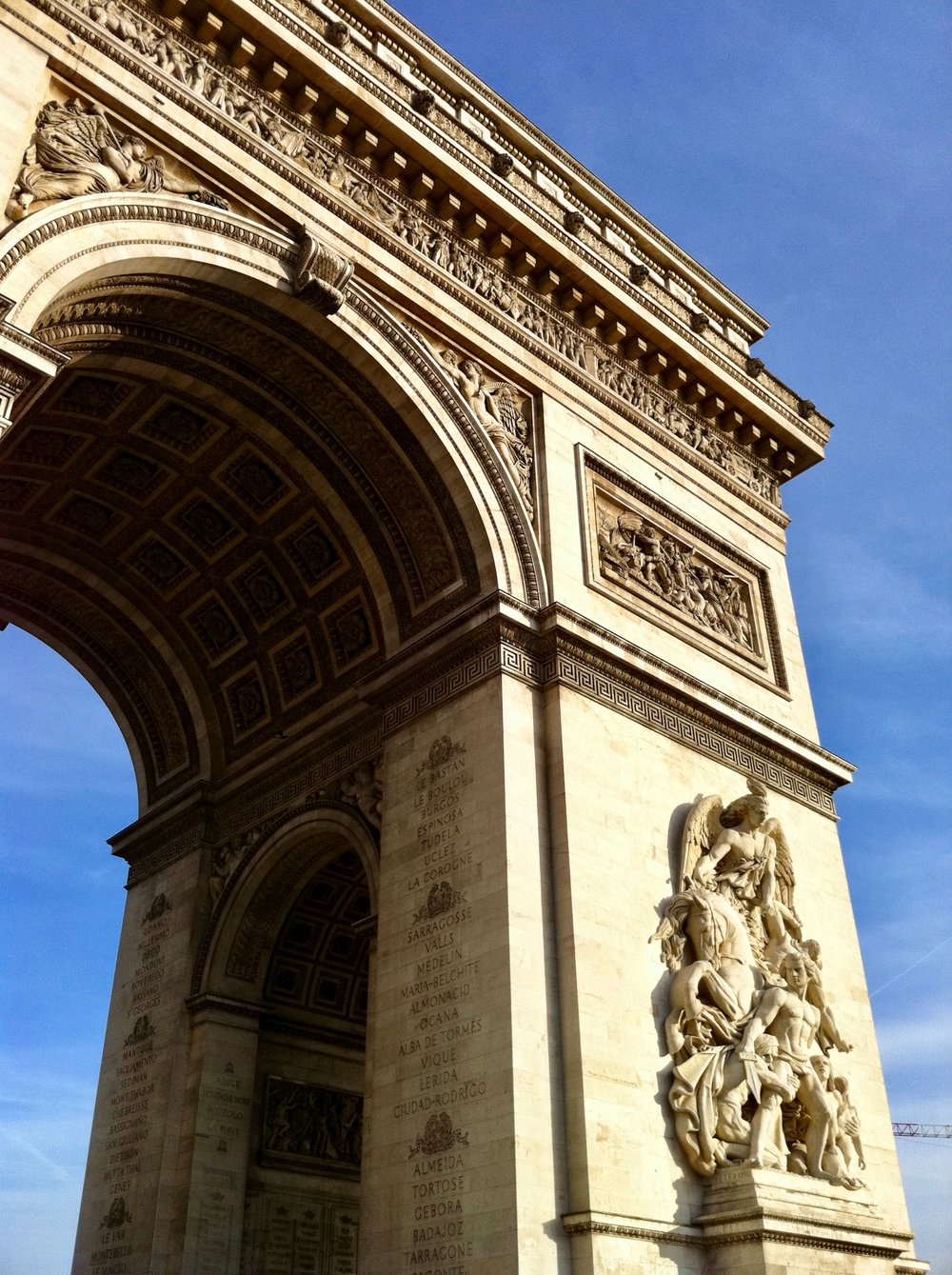 Paris - 12.jpg