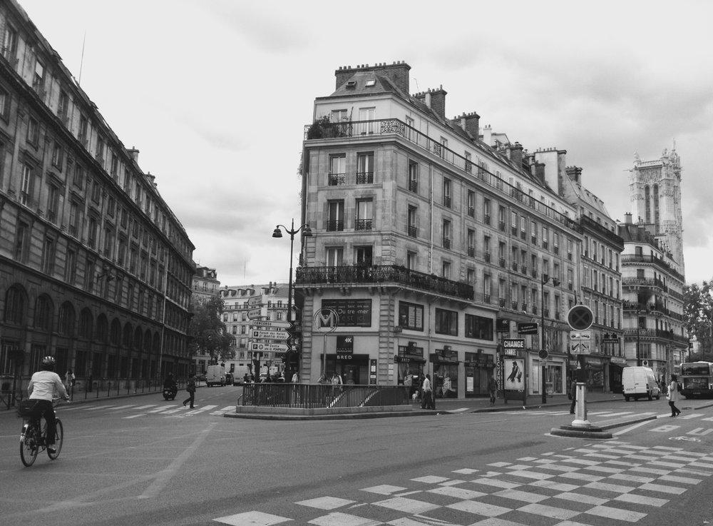 Paris - 36.jpg