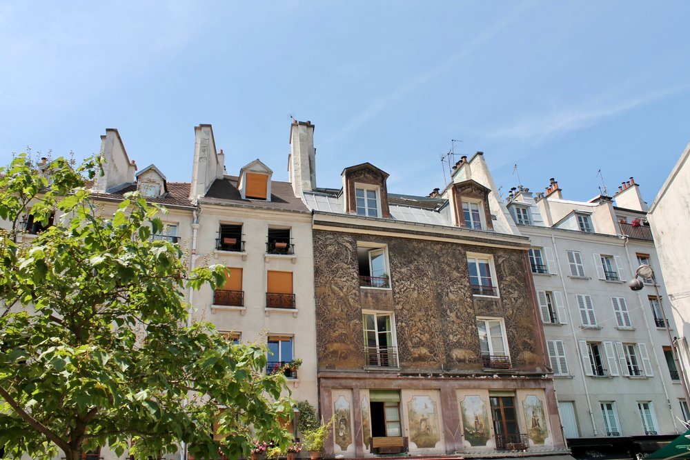 Paris - 42.jpg