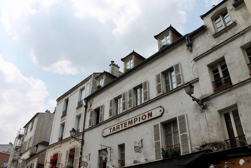 Paris - 50.jpg