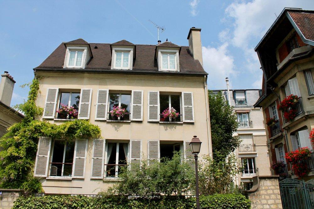 Paris - 57.jpg