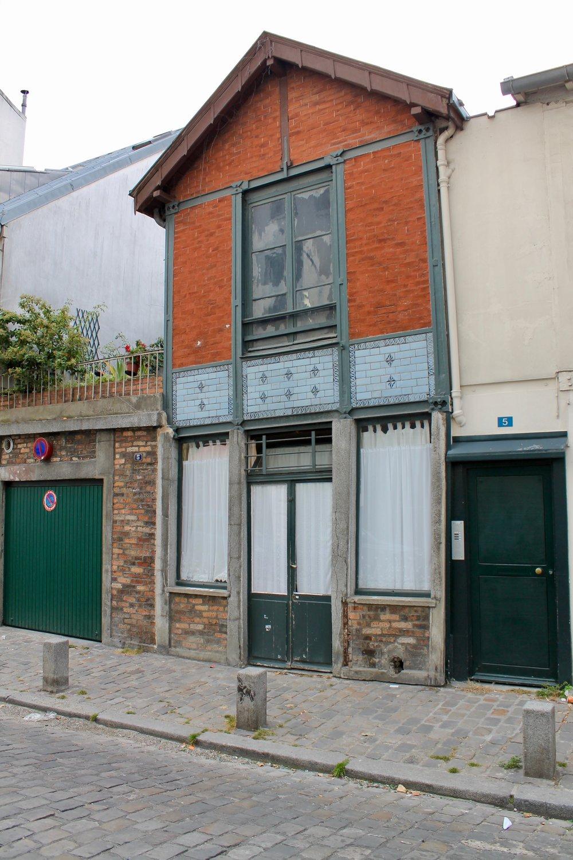 Paris - 58.jpg