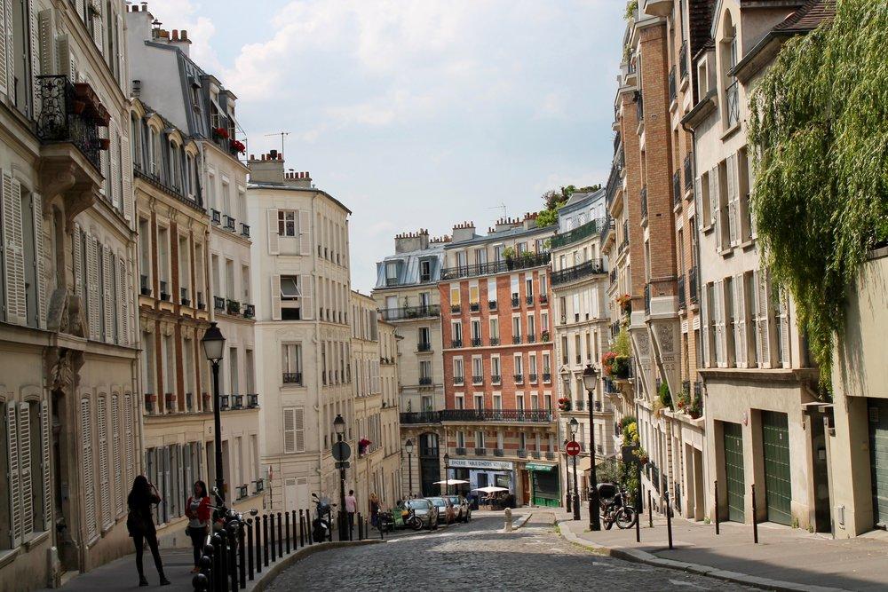 Paris - 61.jpg