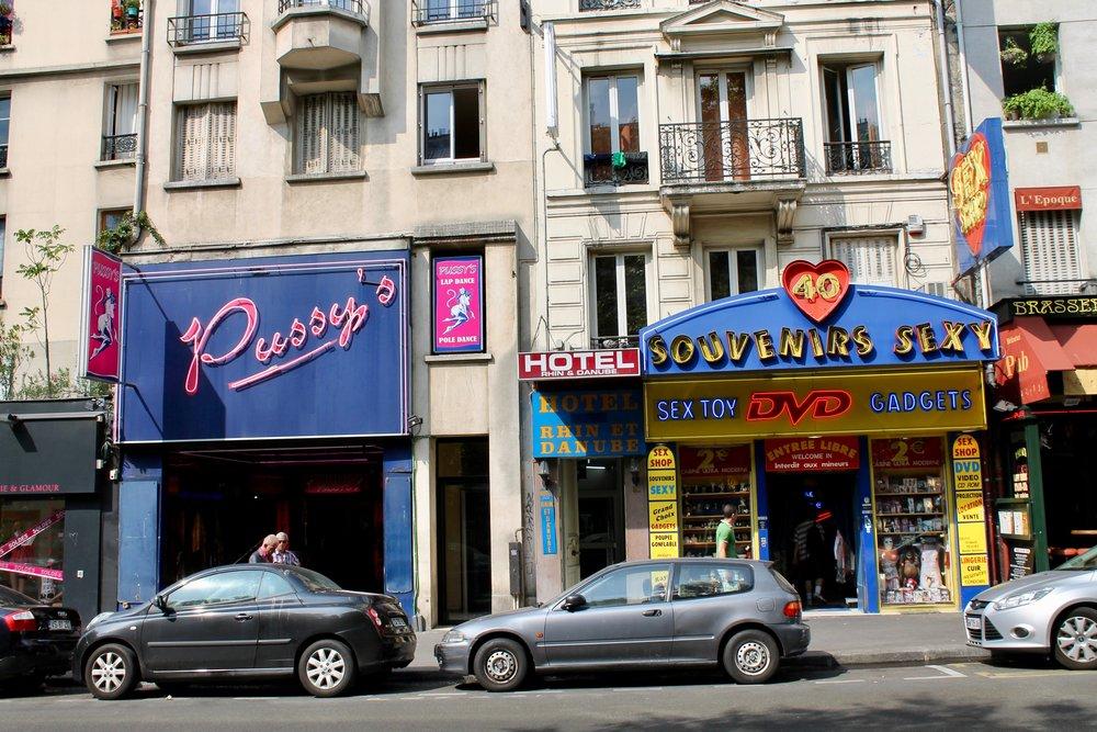 Paris - 69.jpg