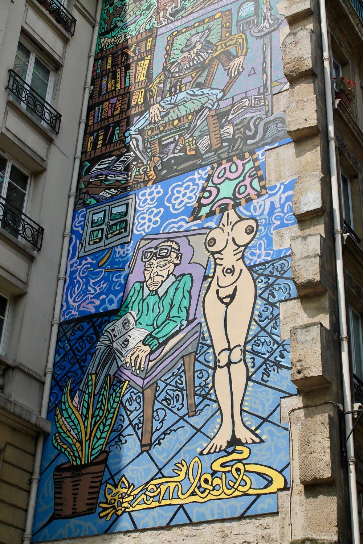 Paris - 76.jpg