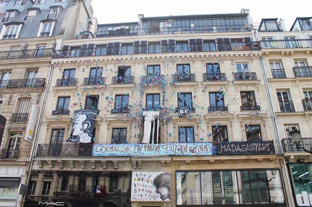 Paris - 78.jpg