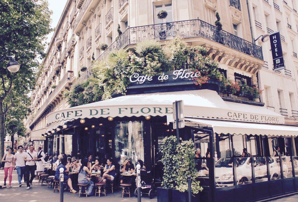 Paris - 84.jpg
