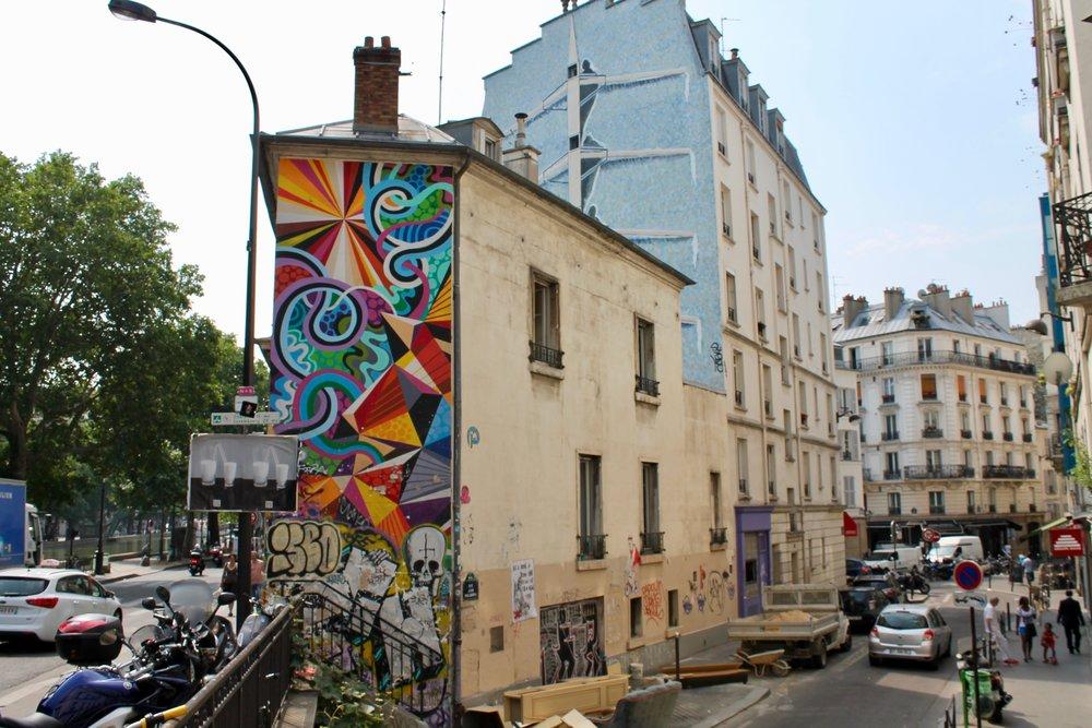 Paris - 89.jpg
