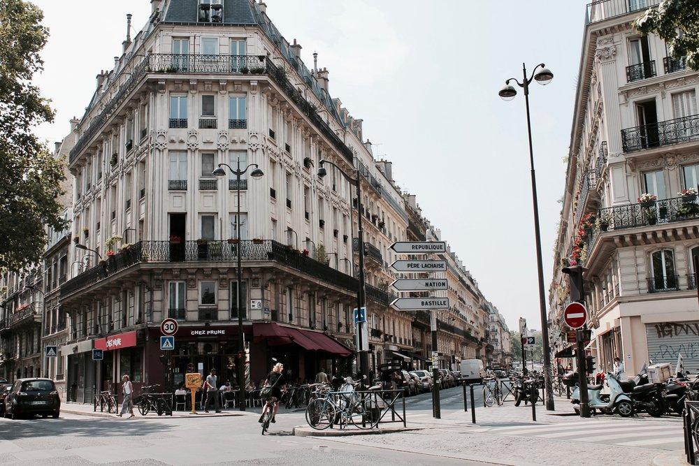 Paris - 91.jpg