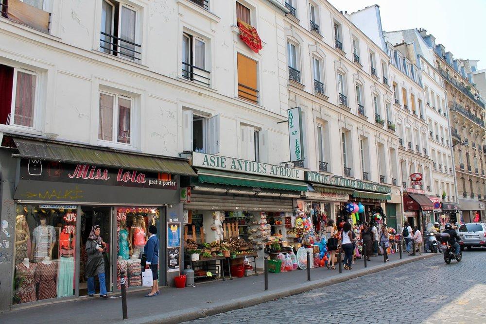 Paris - 92.jpg
