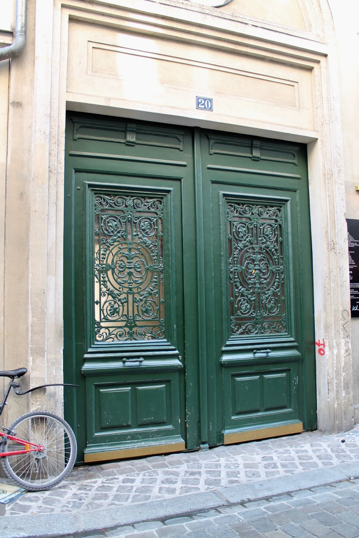 Paris - 96.jpg