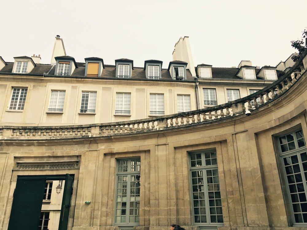 Paris - 101.jpg