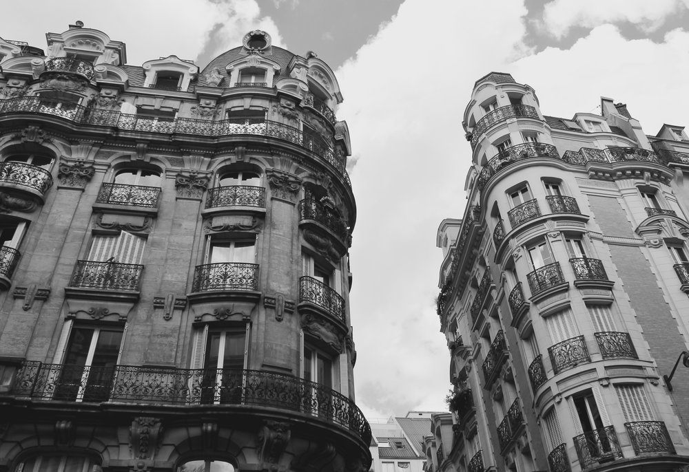 Paris - 103.jpg