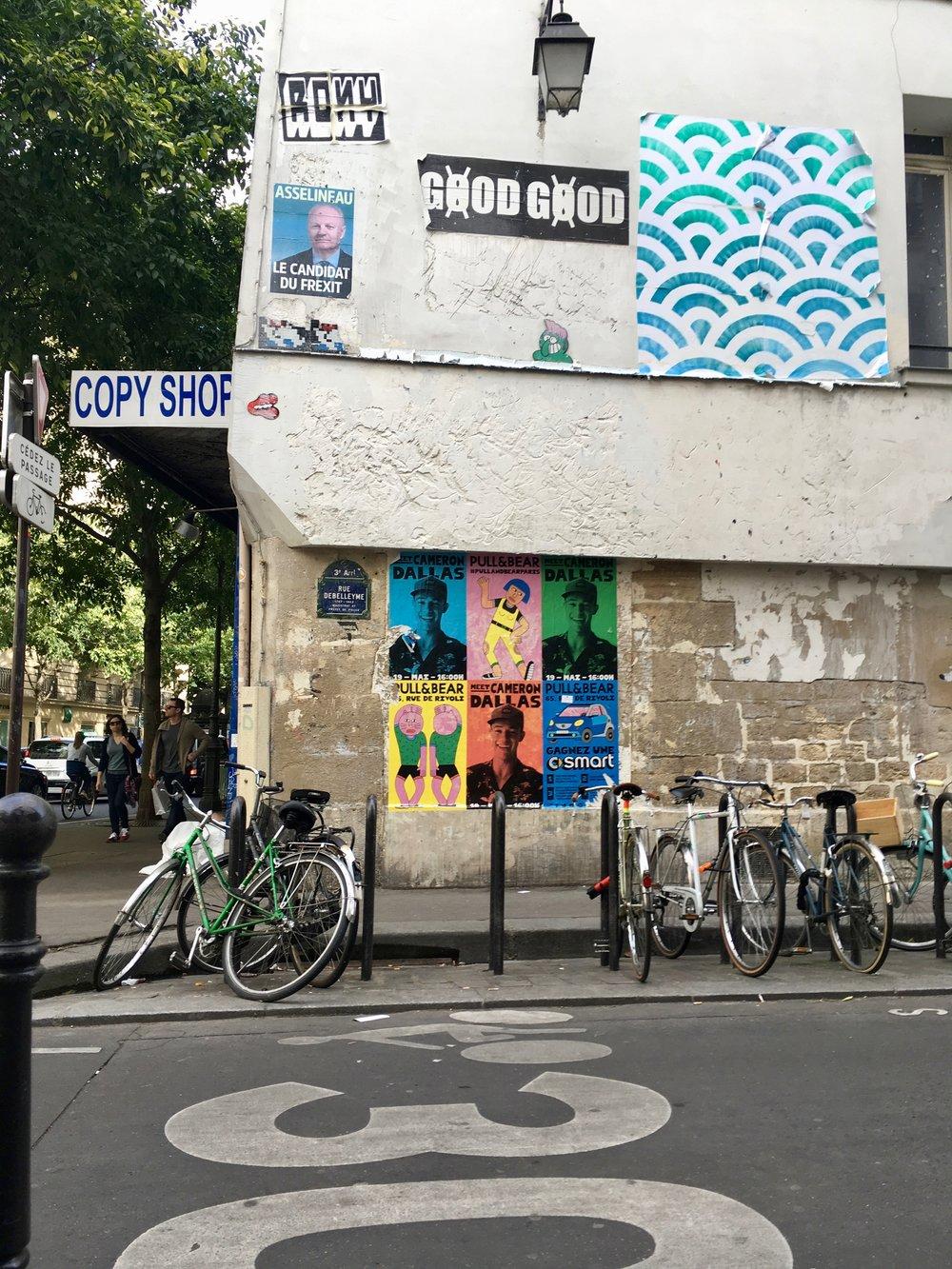 Paris - 105.jpg
