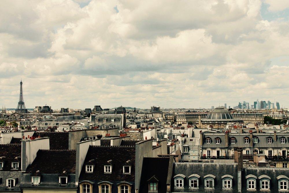 Paris - 106.jpg