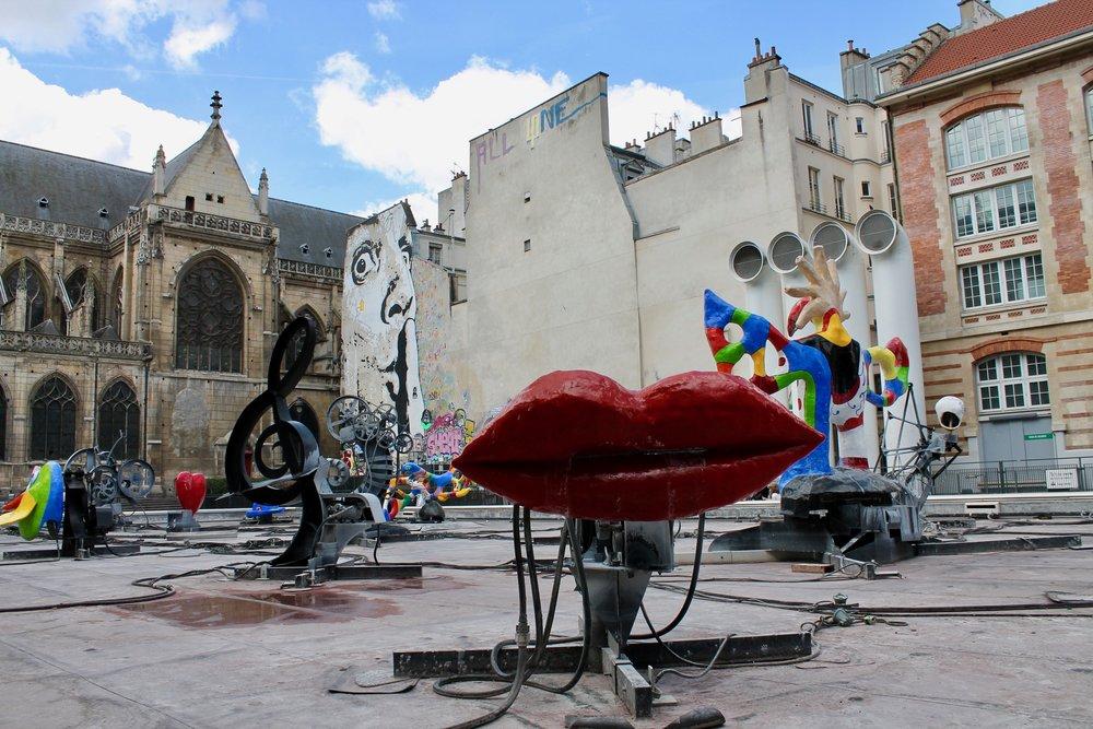 Paris - 107.jpg
