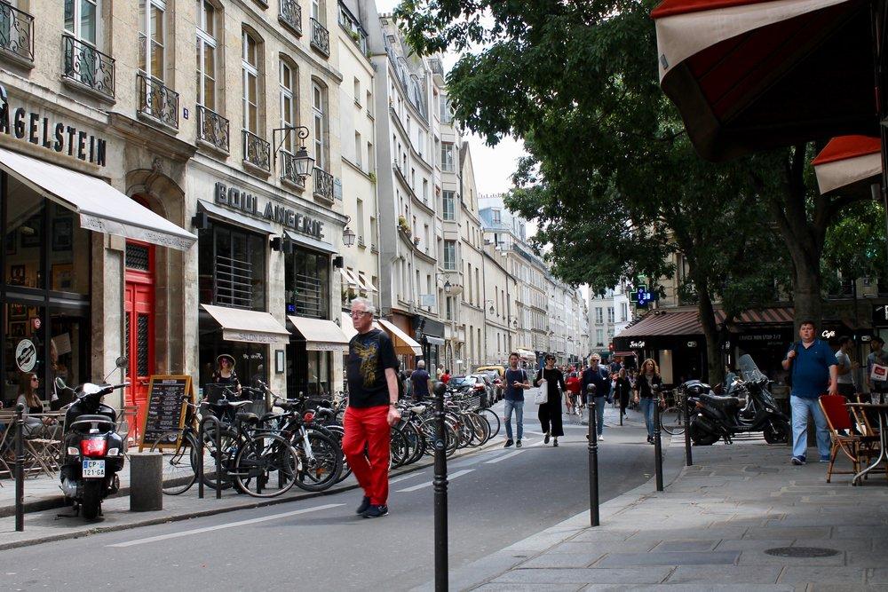 Paris - 108.jpg